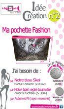 Ma pochette Fashion