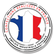 Logo Confection Francaise