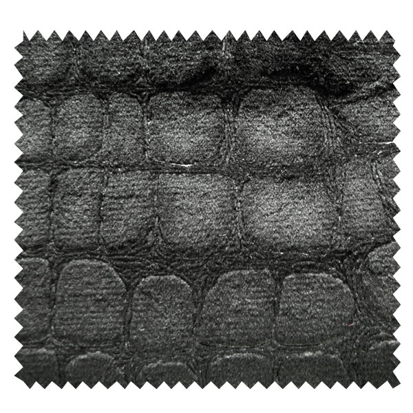 Noir Bengala 1