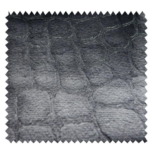 Anthracite Bengala 3