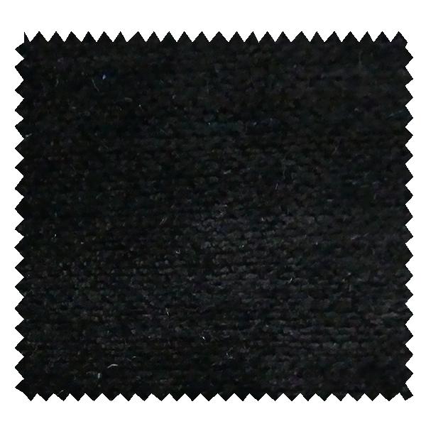 SHOWA 8