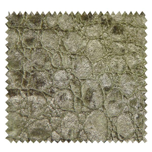 Fauna Rhino 02
