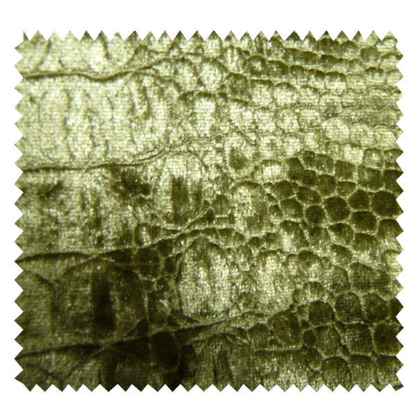 Fauna Leopard 36