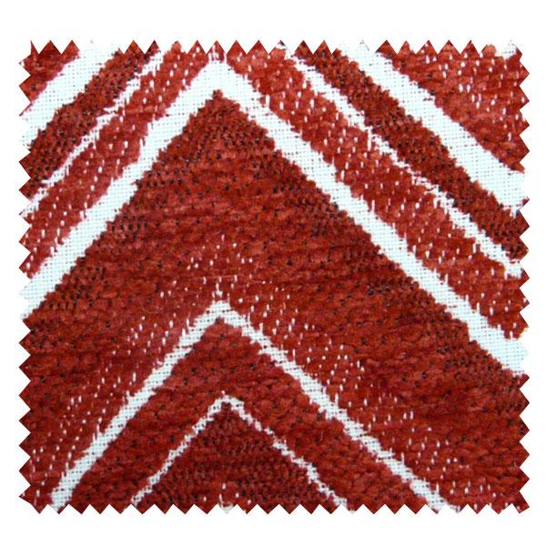 Rouge Imola 6
