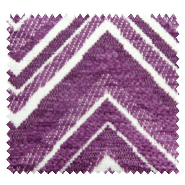 Violet Imola 9