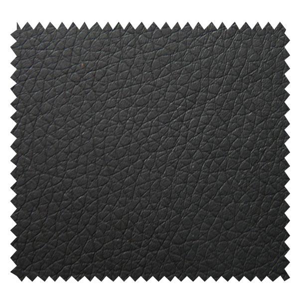 Noir KiIimanjaro 1
