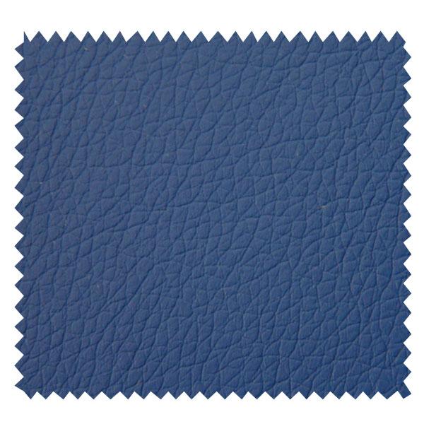 Bleu KiIimanjaro 19
