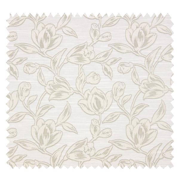 Hepburn Ivoire