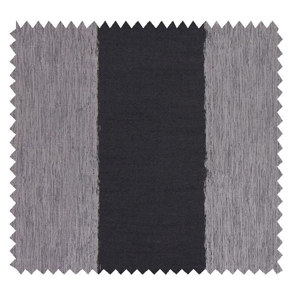 Capulet graphite