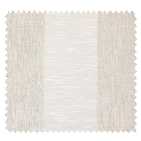 Capulet ivoire