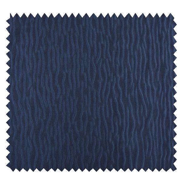 Riplle Cobalt