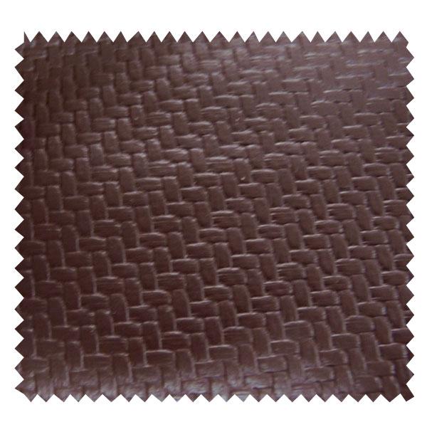 Chocolat Austral F10