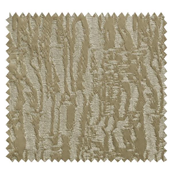 Dune Savanna
