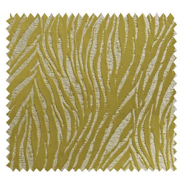Tiger Cactus